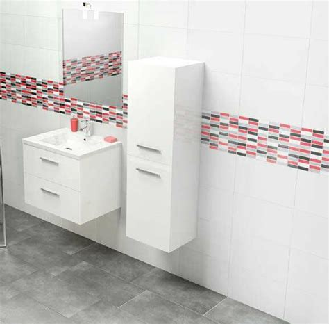 Double Vasque Salle De Bain Brico Depot  Solutions Pour