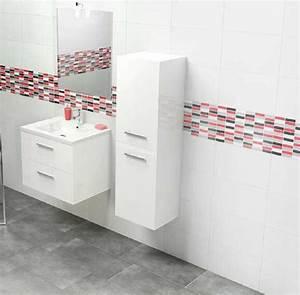 Brico Depot Meuble De Salle De Bain : double vasque salle de bain brico depot solutions pour ~ Dailycaller-alerts.com Idées de Décoration
