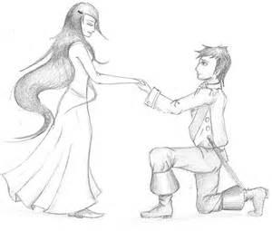 bague demande en mariage mes préparatifs de mariage une grande aventure mademoiselle dentelle