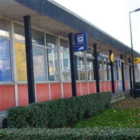 la poste bureau de poste place de l europe chartrons