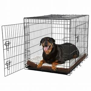 small dog cage shop for cheap pets and save online With cheap dog crates for small dogs