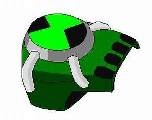 Image - Ultimatrix (recreated).png - Ben 10 Fan Fiction ...