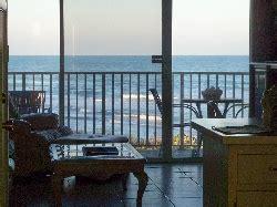 vacation rentals in cocoa florida