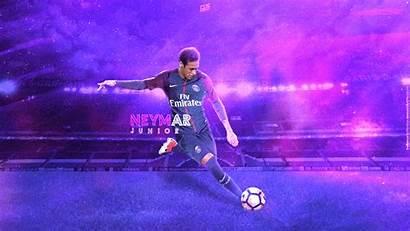 Neymar Wallpapers Paris Psg Jr Saint Germain