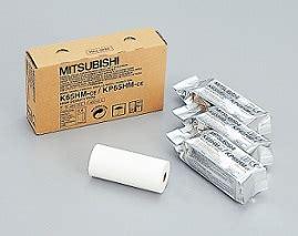 kitchen cabinets sacramento mitsubishi高濃度感熱ロール紙 代引不可 k65hm ce 音響機器 監視機器のヨコプロ 6758