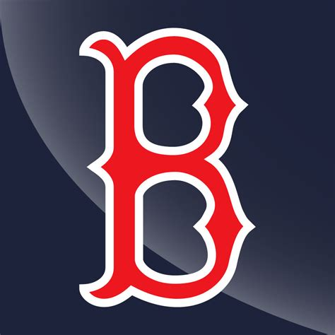 boston red sox decal sticker 2 5 sizes ebay