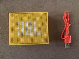 Beste Jbl Box : jbl go blauw ~ Kayakingforconservation.com Haus und Dekorationen