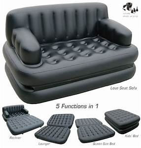 5 in 1 sofa bed in nepal home appliances With 5 in 1 sofa bed price