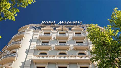 hotel barcelone spa dans chambre frais hotel avec spa dans la chambre artlitude