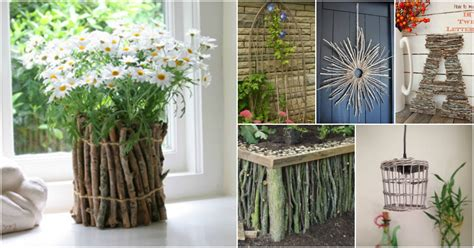 cheap  easy diy home  garden projects