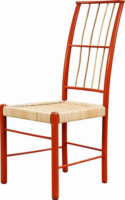 Chair Transparent Scissors Office Furniture Deck Purepng
