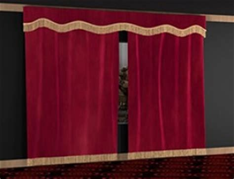 soundright home theater curtains home theater decor