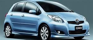 Occasion Toyota Yaris : pi ces de rechange toyota yaris d nichez les d 39 occasion ~ Gottalentnigeria.com Avis de Voitures