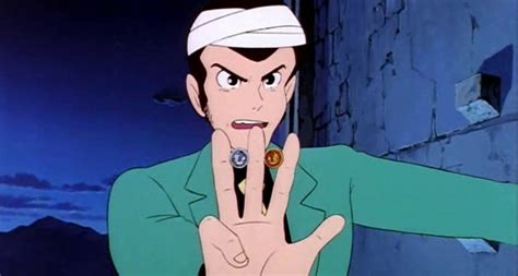 castle  cagliostro images lupin bargains