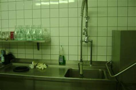 la plonge cuisine la plonge restaurant boucherie charcuterie traiteur la