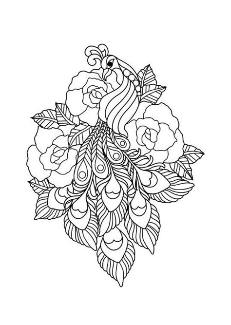 Pin by Ayyden Chavez on Tattoos   Cute coloring pages