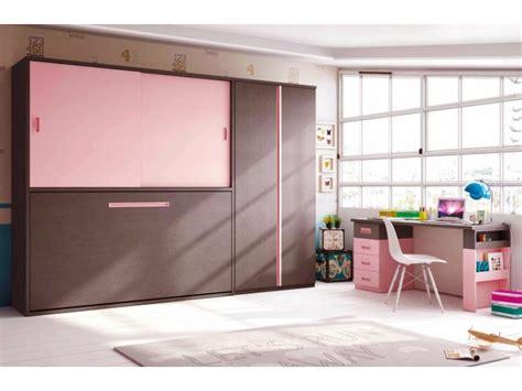 bureau chambre gar輟n chambre fille ou gar on design et de qualit trebol chez chambre enfant avec bureau blanzza com
