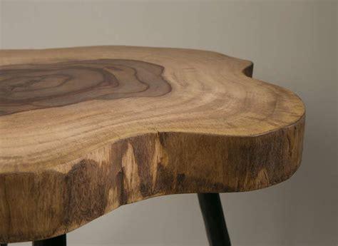 bureau palissandre table basse bois achatdesign