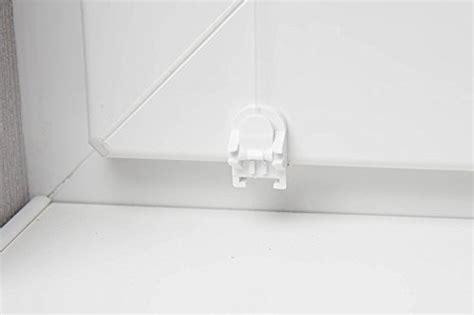 küche ohne fenster beyond drape fensterrollo duo rollo doppelrollo klemmfix ohne bohren beige 60 x ebay