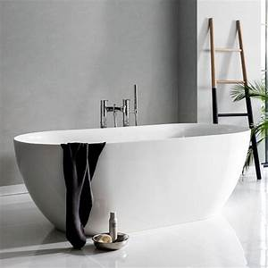 clearwater formoso grande clearstone bath uk bathrooms With clearwater bathrooms