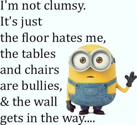 Minions Funny Memes - top 40 funny despicable me minions quotes quotes words sayings quotes