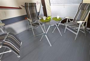 equipement plein air tapis de sol pour pique nique pas cher With tapis de camping