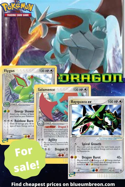 Pokemoncards.com.au has been selling genuine, high quality pokemon cards online since 2016. Pin on Pokemon cards for sale