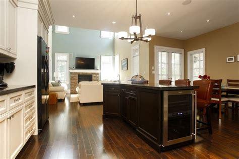 exemple couleur cuisine cuisine exemple de cuisine avec ilot central avec blanc