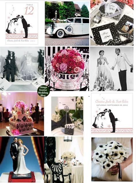 deco mariage theme cinema une deco de mariage theme cinema brico deco