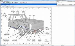 F 150 Trailer Brake Wiring Diagram