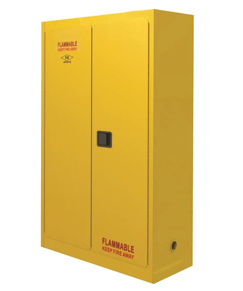 flammable cabinet for sale flammable cabinet in dubai uae hazardous cabinet for