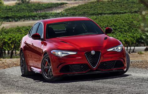 Alfa Romeo Spider/death Of The Brera.