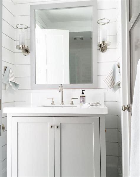farrow and grey kitchen cabinets interiors interior design ideas home bunch 9872