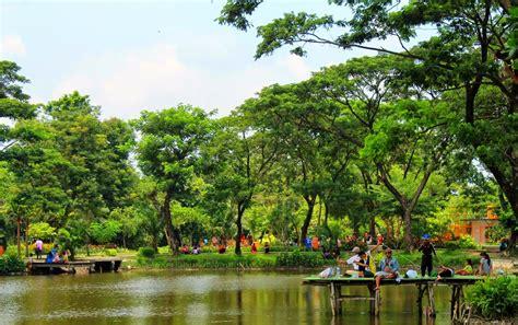 Bibit Collagen Surabaya kebun binatang di surabaya untuk liburan aja bersama
