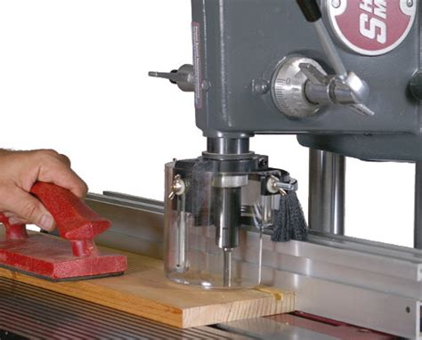 shopsmith mark   mark  multipurpose tools