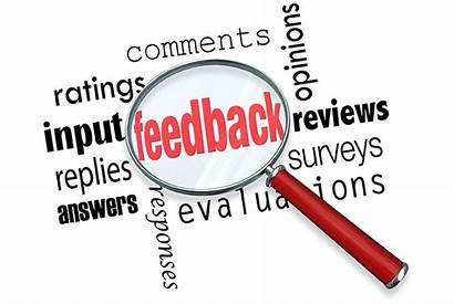 Feedback Effective Giving Practices Leadership