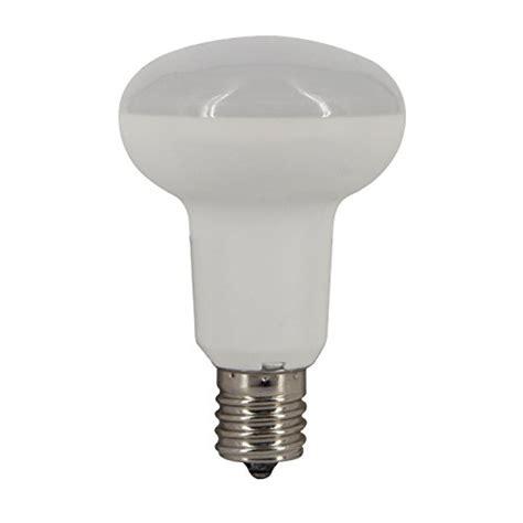 ashialight e17 led daylight bulb 40 watt e17 bulb