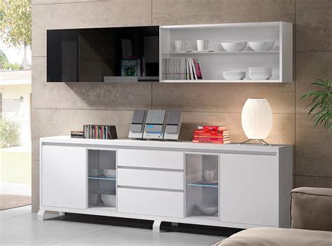 aparadores vea catalogo muebles la fabrica  imuebles