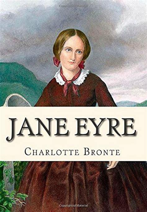 An Author's Favorite Books  Joyful Scribblings