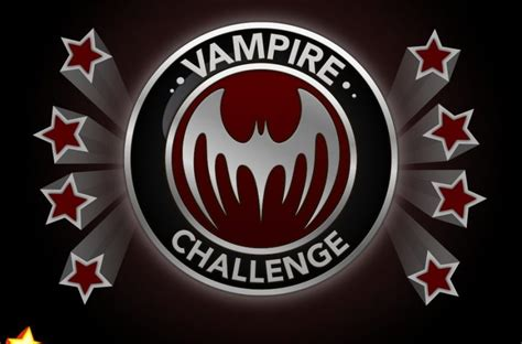 bitlife vampire challenge guides somebody stick gamepur april zack palm android mobile
