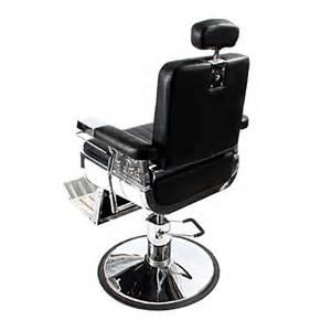 k2085 axel barber chair keller international