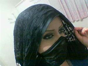 Beautiful eyes of muslim womens | Muslim | Pinterest ...