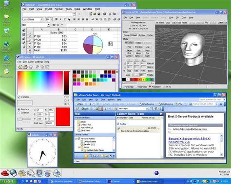 porta standard smtp smtp server windows software php portable smtp