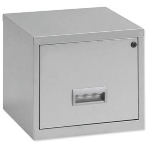 small metal filing cabinet small filing cabinet belmont small file cabinet medium