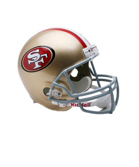 sf 49ers fan store amazon com nfl fan shop sports outdoors