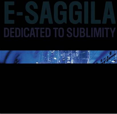 Dedicated Sublimity