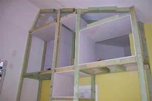 Wandschrank Selber Bauen : details schrank selber bauen ~ Watch28wear.com Haus und Dekorationen