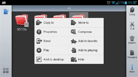 file manager android es file explorer file manager android apps on play