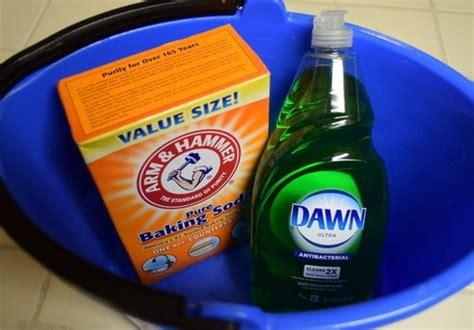 fiberglass tub cleaner restorer how to make your fiberglass bathtub or shower look new