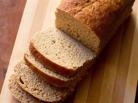 wheat flour recipes wheat recipes atta recipes